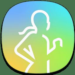 三星S健康Samsung Health