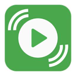 xTorrent手机版(BT种子视频播放器)