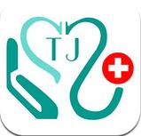 天津儿童医院网上挂号软件