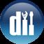 dll文件修复工具(DLL Suite)