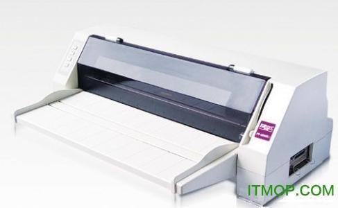 Jolimark映美fp5800kii打印机驱动 v1.3 官方版 0