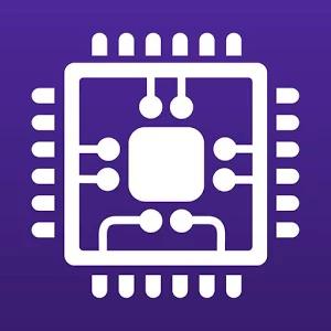 Cpu-Z (专业CPU检测工具)