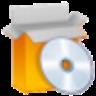 Xilisoft Audio Converter (专业音频转换)