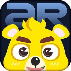 AR口袋动物园手机版