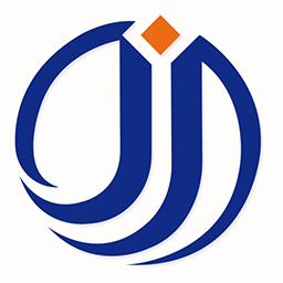 加粉人脉宝(微商加粉软件)