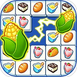 连连看水果派对游戏