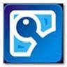 Arclive平台饿狼传说系列ROM(SupARC)