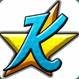 kawaks街�C模�M器手�C版