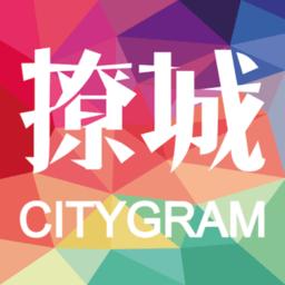 撩城(新闻资讯)