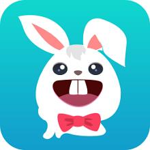 苹果兔兔助手vip破解版