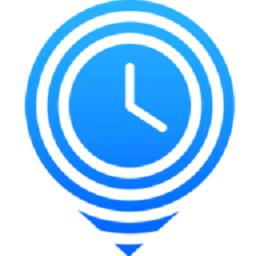 铁甲论坛手机版(铁甲工程机械网app)