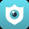 优乐护眼宝app