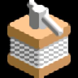 aspack���C(Exe、DLL�嚎s、附序列�)