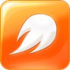 Astroburn Pro(光盘刻录工具)