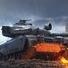 坦克世界黑科技插件9.17