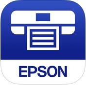Epson iPrint app�O果版