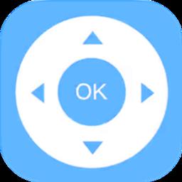 联想手机论坛zuk社区客户端