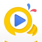 鲜蜂视频客户端