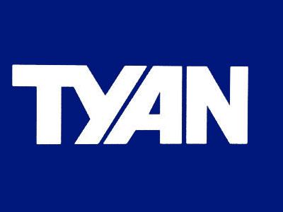 Tyan泰安S7002主板BIOS驱动程序