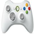 Xbox360无线手柄驱动