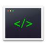 微信小程序开发工具 for mac