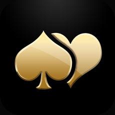 苹果版玩呗斗牌作弊器