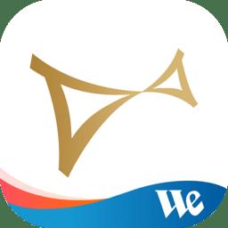 �\江旅行app手�C
