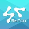 SimToo星图蜻蜓无人机相机