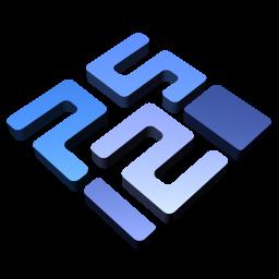 PCSX2(����õ�PS2ģ����)