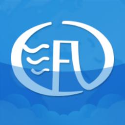 宁波防汛app