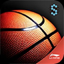 李宁智能篮球手机软件