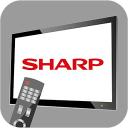 夏普电视智能镜屏