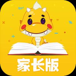 乐学卡家长端app