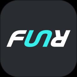 funrun苹果手机版