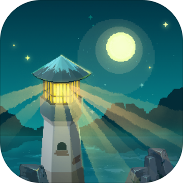 去月球(To the Moon)ios�h化版