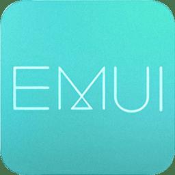 华为emui5.0桌面