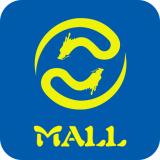 龙Mall(点餐软件)