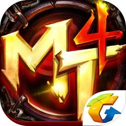 我叫mt4变态版