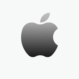 微饭iPhone正版序列号官网激活验证查询工具