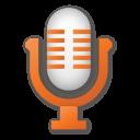 轻量级录音工具(GiliSoft Audio Recorder Pro)