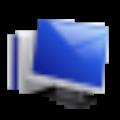 彩虹远程控制软件