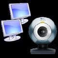 摄像头远程监控精灵