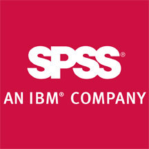 spss13.0(�y�分析�件)