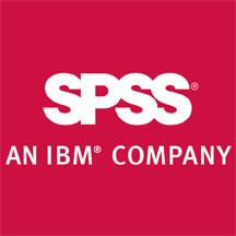 spss13.0软件(统计分析软件)