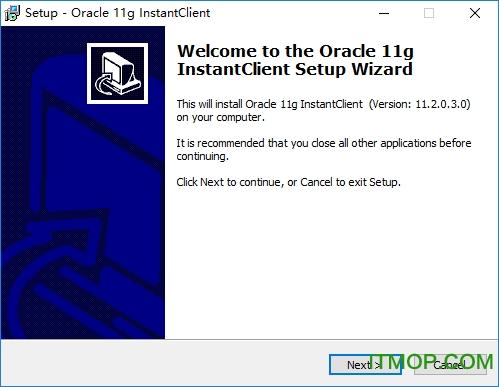 Oracle 11g 64位/32位 v11.2.0.1.0 官方第二版 0