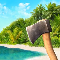 pk玩手机版(游戏社交)