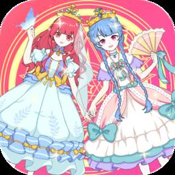 美国汉天卫视apk(HTTV)