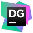 datagrip 2016