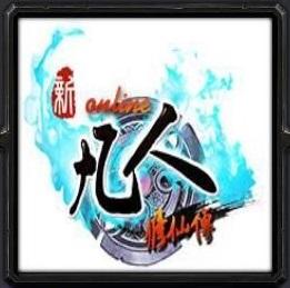 魔兽凡人修仙传v7.0无cd无限蓝p闪版