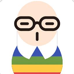 �P叔�v故事app